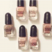 vernis absolute nudes